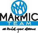 Marmic Team Logo